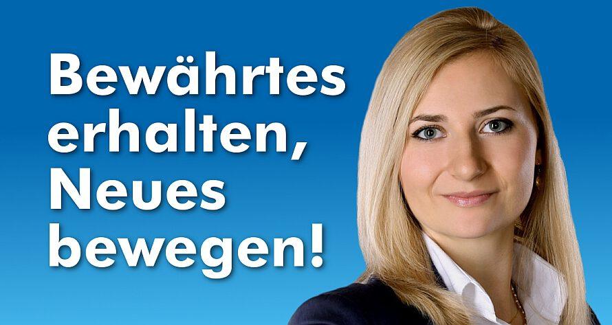 """Politisches Mittagessen am 31.7. in Oederan zum Thema """"Euro & Finanzen"""" mit C. Bachmann"""